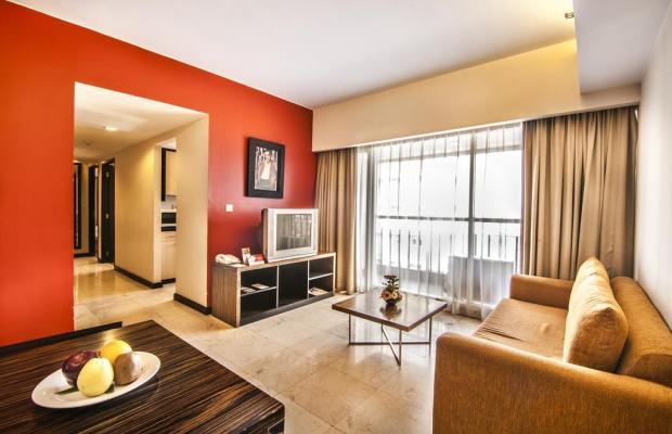фотографии Aston Braga Hotel and Residence изображение №20