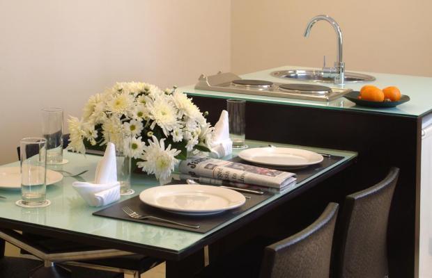 фото Aston Braga Hotel and Residence изображение №6