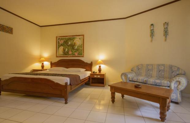 фото Sari Segara Resort изображение №26