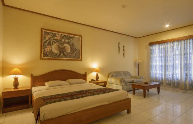 фото Sari Segara Resort изображение №18