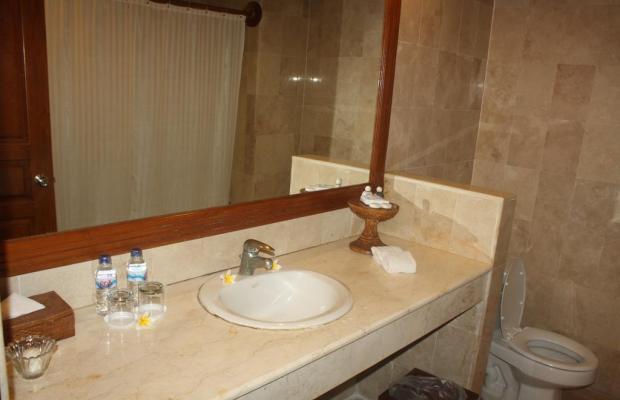 фотографии Sari Segara Resort изображение №12