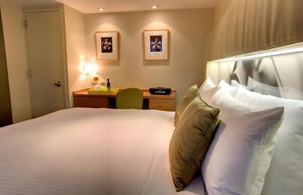 фото отеля Shoreham Hotel изображение №25