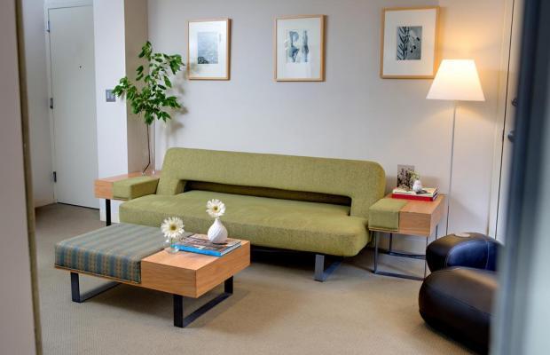 фото Shoreham Hotel изображение №10