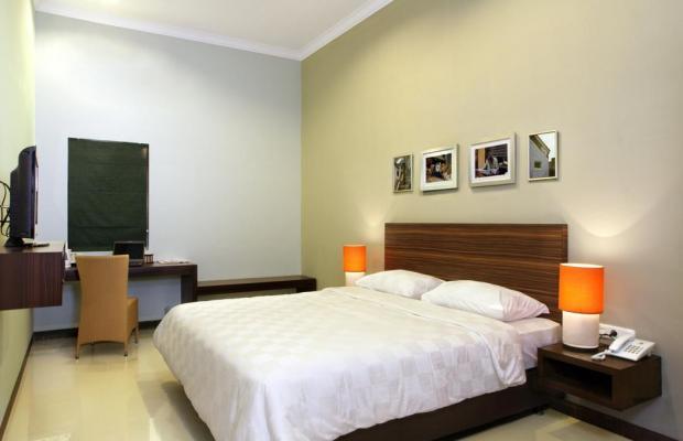 фото отеля The Studio Inn Nusa Dua изображение №21