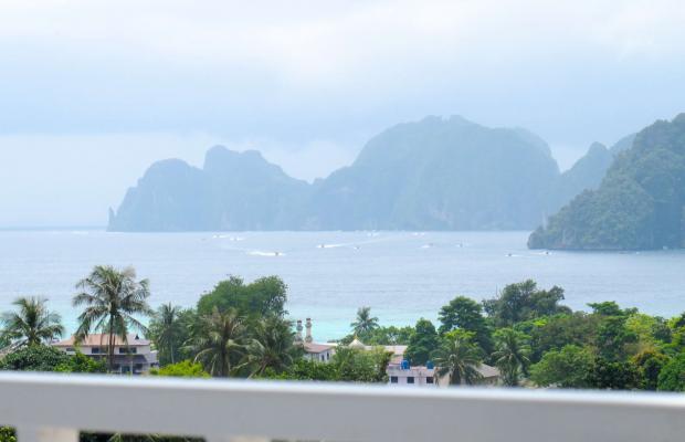 фото отеля Phi Phi Uphill Cottage изображение №53