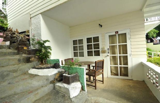 фотографии Phi Phi Uphill Cottage изображение №48
