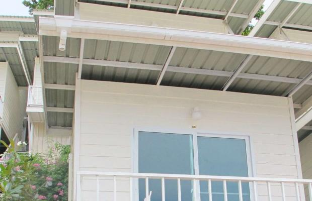 фото Phi Phi Uphill Cottage изображение №30