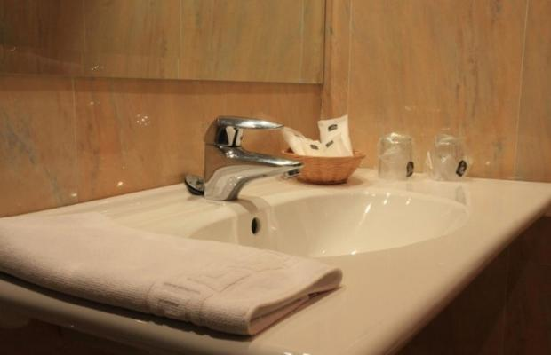 фото Best Western Hotel Villa De Barajas изображение №6