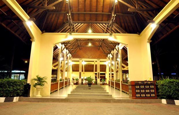 фотографии Jayakarta Lombok Beach Resort & Spa изображение №28