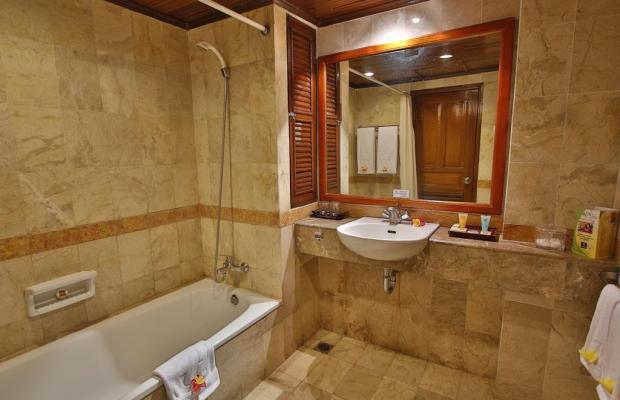 фотографии Jayakarta Lombok Beach Resort & Spa изображение №20