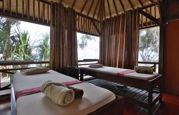 фотографии Jayakarta Lombok Beach Resort & Spa изображение №8