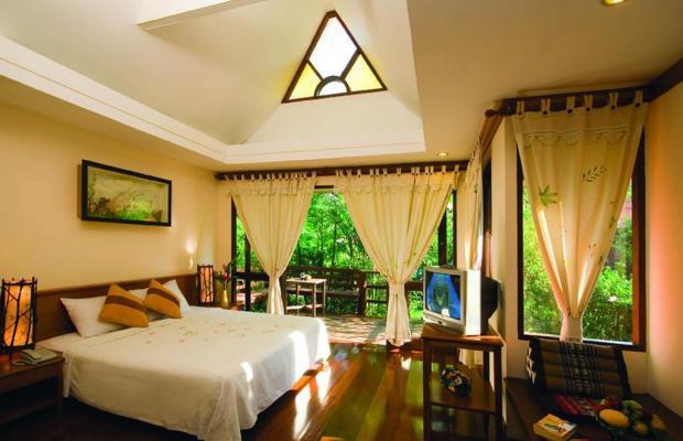 фото отеля Baan Duangkaew Resort изображение №13