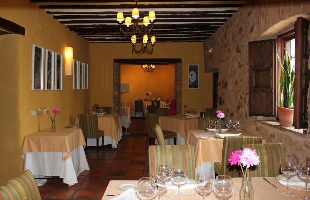 фото Plaza de Toros de Almaden изображение №22
