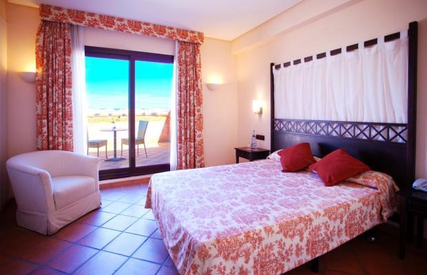 фото Citymar Hotel Layos Golf изображение №18