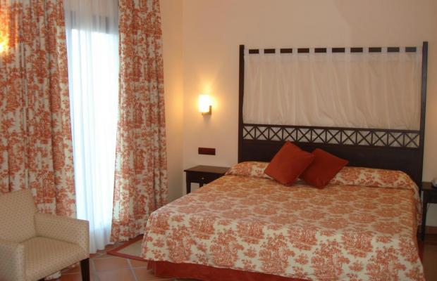 фото отеля Citymar Hotel Layos Golf изображение №17