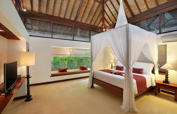 фотографии Bali Niksoma Boutique Beach Resort изображение №24
