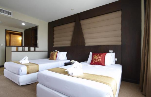 фото отеля Woraburi Ayothaya Convention Resort изображение №5