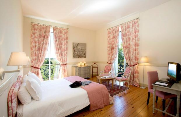 фото Chateau Grattequina изображение №22
