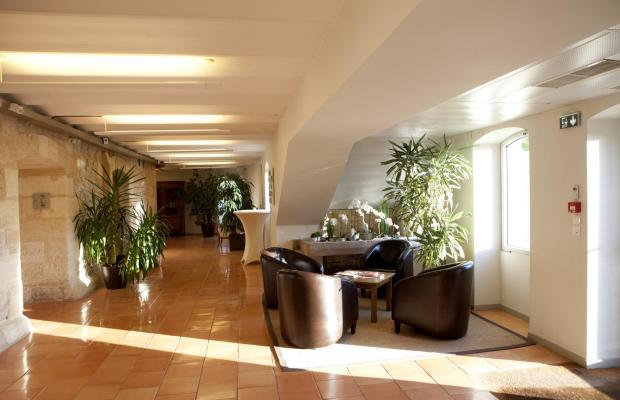 фото отеля Chateau Grattequina изображение №9