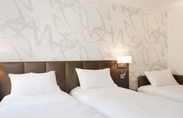 фото отеля Massena изображение №37