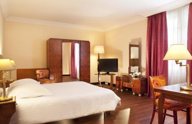 фото отеля Oceania Hotels Le Continental изображение №33