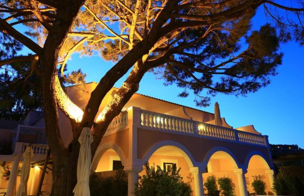 фото отеля Les Mouettes изображение №33