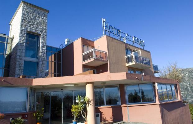 фото отеля Du Baou изображение №1