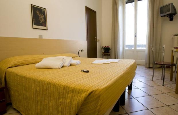 фотографии Hotel Catalani e Madrid изображение №12