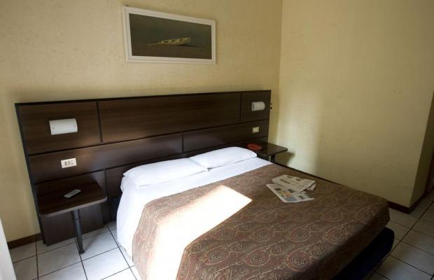 фотографии Hotel Catalani e Madrid изображение №4