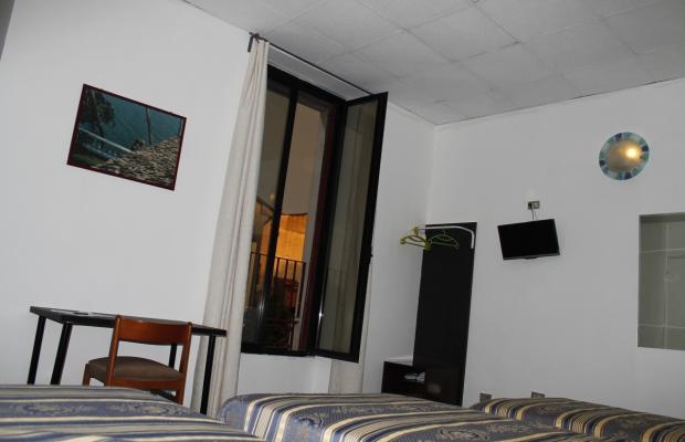 фото отеля Luisa Hotel изображение №25