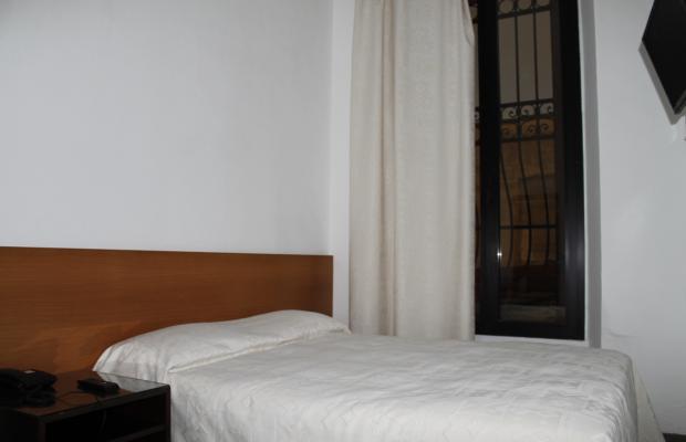 фотографии Luisa Hotel изображение №24