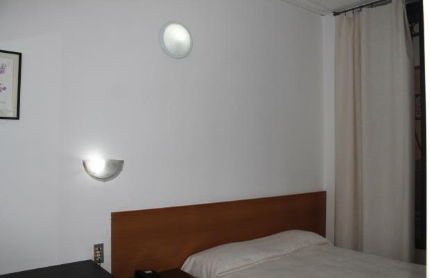 фотографии отеля Luisa Hotel изображение №23