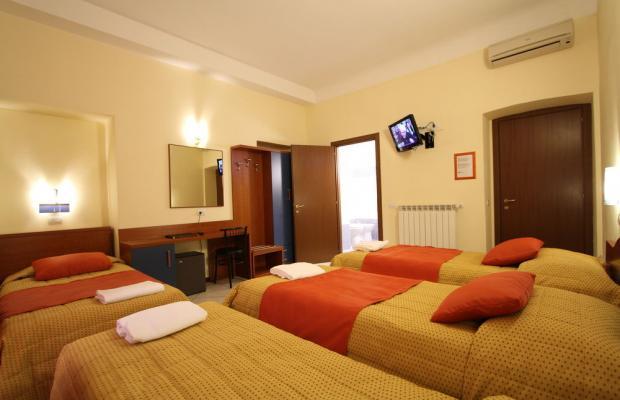 фото Hotel Demo изображение №34