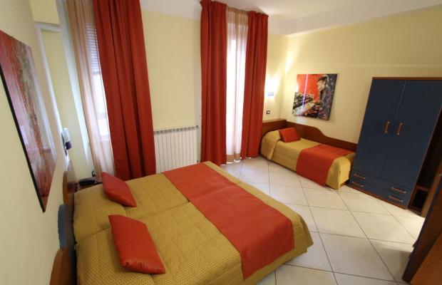 фото Hotel Demo изображение №26