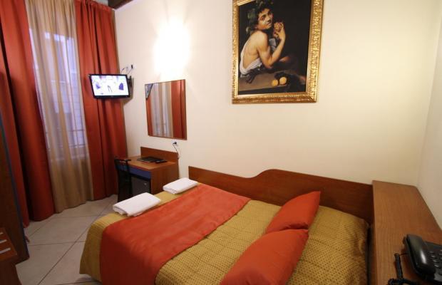 фото Hotel Demo изображение №18