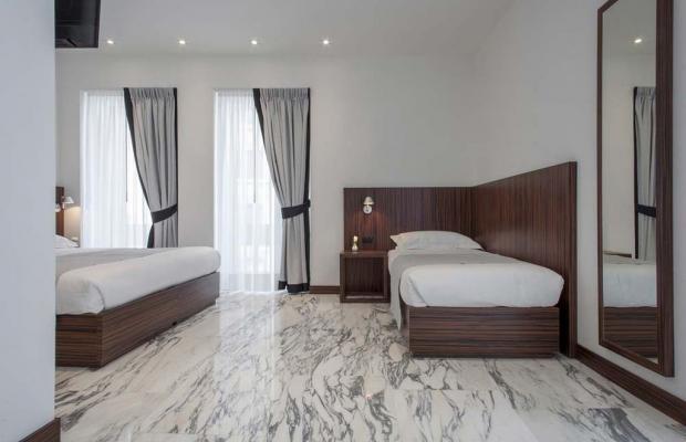 фото отеля My Bed Montenapoleone изображение №9
