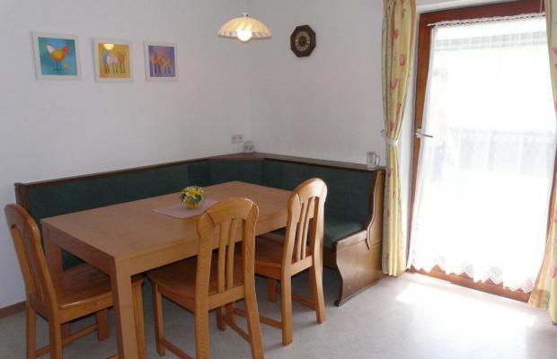 фото Ferienhaus Hartl изображение №14