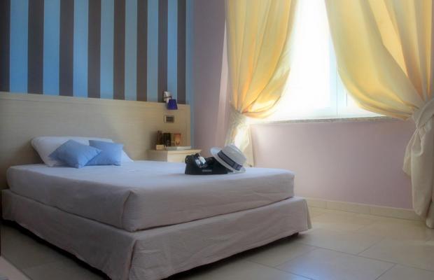 фотографии отеля Hotel Del Mare изображение №27