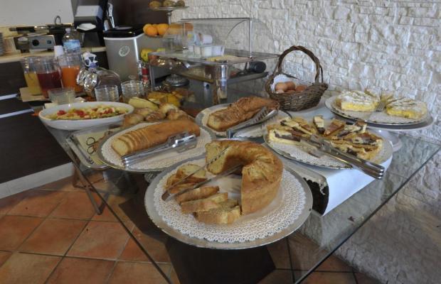 фотографии отеля Hotel Del Mare изображение №11