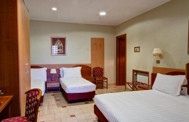 фото отеля Best Western Hotel Riviera изображение №13