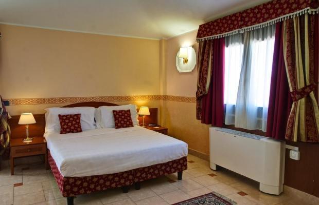 фото отеля Best Western Hotel Riviera изображение №9