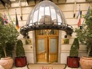 Hotel Joli, 3*