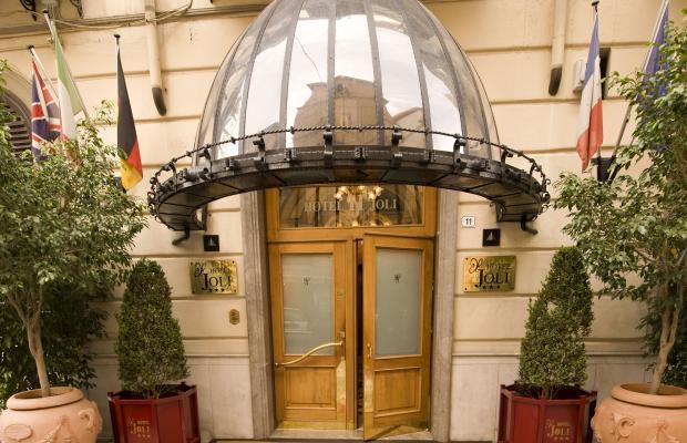 фото отеля Hotel Joli изображение №1
