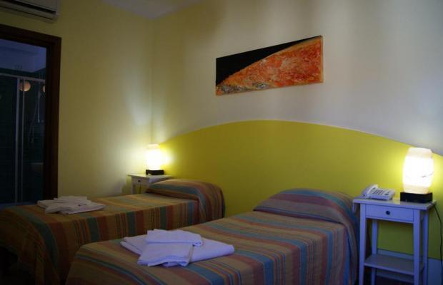 фото Hotel Oltremare изображение №14
