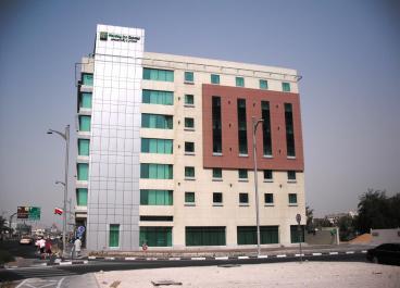 Абу Даби / Аль Айн