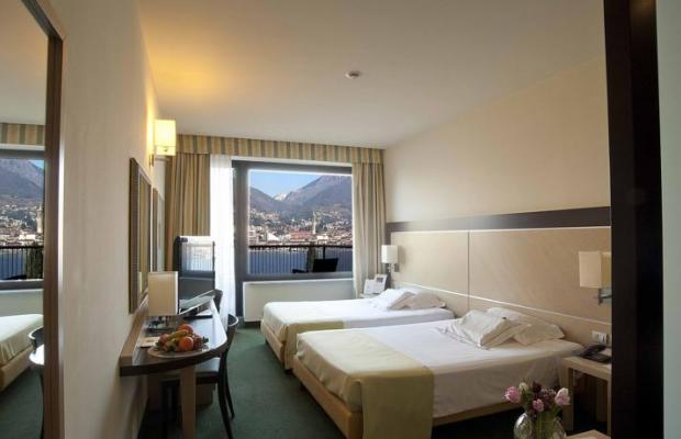фотографии отеля Clarion Collection Hotel Griso Lecco изображение №11