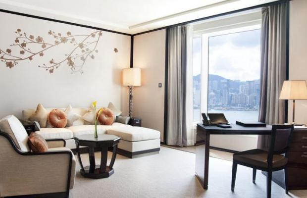 фото The Peninsula Hong Kong изображение №26