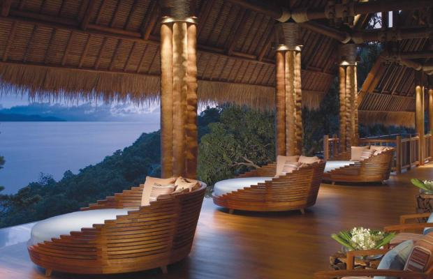 фотографии Four Seasons Resort Koh Samui изображение №84