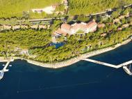 Grand Yazici Club Marmaris Palace, 5* (HV-1)