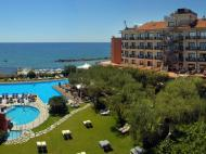 Grand Hotel Diana Majestic, 4*